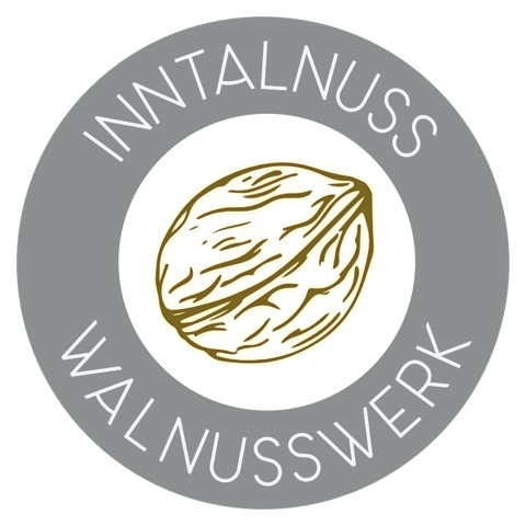 Walnuss-Shop